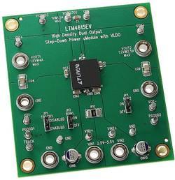 Carte de développement Linear Technology DC1367A 1 pc(s)