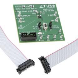 Carte de développement Linear Technology DC1496B-D 1 pc(s)