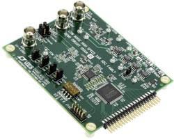 Carte de développement Linear Technology DC1500A-B 1 pc(s)