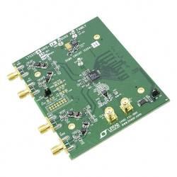 Carte de développement Linear Technology DC1525A-H 1 pc(s)