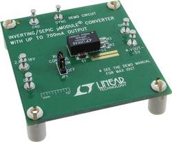 Carte de développement Linear Technology DC1533A 1 pc(s)
