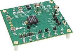 Carte de développement Linear Technology DC1543A 1 pc(s)