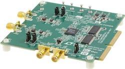 Carte de développement Linear Technology DC1620A-G 1 pc(s)