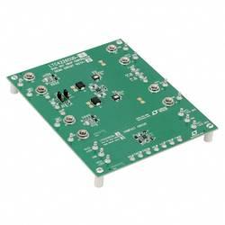 Carte de développement Linear Technology DC1627A-B 1 pc(s)