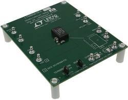 Carte de développement Linear Technology DC1645A-B 1 pc(s)