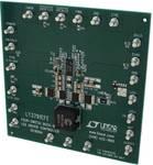 LT3791, tension d'entrée de 4,7 V-60V sur 25V à 2A pour LEDs (réglable jusqu'à 100W)