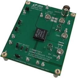 Carte de développement Linear Technology DC1743A 1 pc(s)