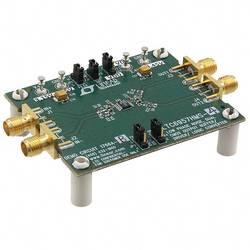 Carte de développement Linear Technology DC1766A-B 1 pc(s)