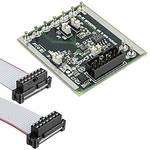 LTC2431CMS, convertisseur analogique-numérique différentiel 20 bits dans boîtier MS10 (requiert également DC590)