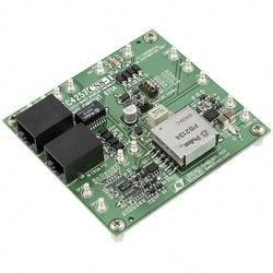 Carte de développement Linear Technology DC671A 1 pc(s)