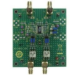 Carte de développement Analog Devices AD8332-EVALZ 1 pc(s)