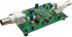 Carte de développement Analog Devices AD736-EVALZ 1 pc(s)
