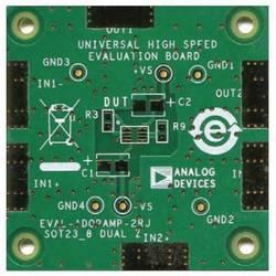 Platine (non équipée) Analog Devices AD8030ARJ-EBZ 1 pc(s)