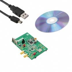 Carte de développement Analog Devices EV-ADF4360-2EB1Z 1 pc(s)