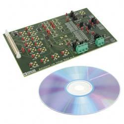 Carte de développement Analog Devices EVAL-AD5162SDZ 1 pc(s)