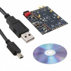 Carte de développement Analog Devices AD9102-EBZ 1 pc(s)