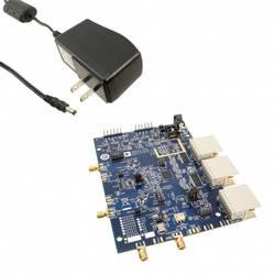 Carte de développement Analog Devices AD9204-20EBZ 1 pc(s)