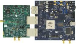 Carte de développement Analog Devices AD9484-500EBZ 1 pc(s)