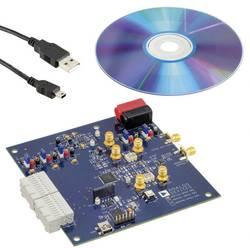 Carte de développement Analog Devices AD9783-DPG2-EBZ 1 pc(s)