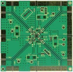 Platine (non équipée) Analog Devices ADA4939-2YCP-EBZ 1 pc(s)