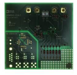 Carte de développement Analog Devices ADM8845EB-EVALZ 1 pc(s)