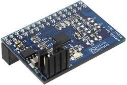 Carte de développement Analog Devices ADP1046DC1-EVALZ 1 pc(s)