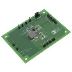 Carte de développement Analog Devices ADP2386-EVALZ 1 pc(s)