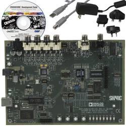 Carte de développement Analog Devices ADZS-21262-EZLITE 1 pc(s)