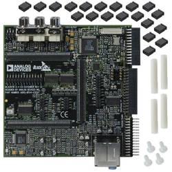 Carte de développement Analog Devices ADZS-BFAV-EZEXT 1 pc(s)
