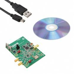 Carte de développement Analog Devices EV-ADF4360-9EB1Z 1 pc(s)