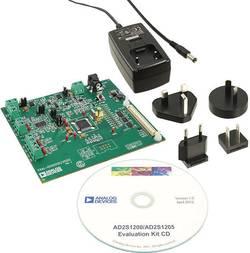 Carte de développement Analog Devices EVAL-AD2S1205SDZ 1 pc(s)