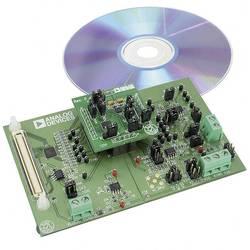 Carte de développement Analog Devices EVAL-AD5141DBZ 1 pc(s)