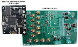Carte de développement Analog Devices EVAL-AD5243SDZ 1 pc(s)