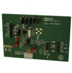 Carte de développement Analog Devices EVAL-AD5700-1EBZ 1 pc(s)
