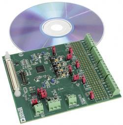 Carte de développement Analog Devices EVAL-AD5755-1SDZ 1 pc(s)