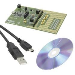 Carte de développement Analog Devices EVAL-AD7194EBZ 1 pc(s)