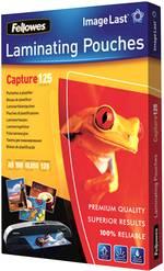 Pochette de plastification Fellowes 5307302 125 micron brillant DIN A5 100 pc(s)