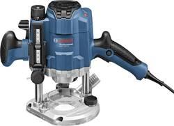 Défonceuse + mallette Bosch Professional GOF 1250 CE 0601626001 1250 W 1 pc(s)