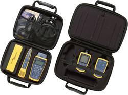 Kit de technicien de câblage cuivre et fibre optique Fluke Networks CIQ-FTKSFP