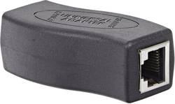 Adaptateur modulaire RJ45/RJ11 CableIQ Fluke Networks CIQ-RJA