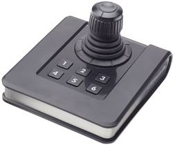 Joystick APEM 100-350 levier USB 1 pc(s)