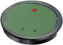 Détecteur de proximité capacitif APEM CG211AP0RS 29 mm NPN 1 pc(s)