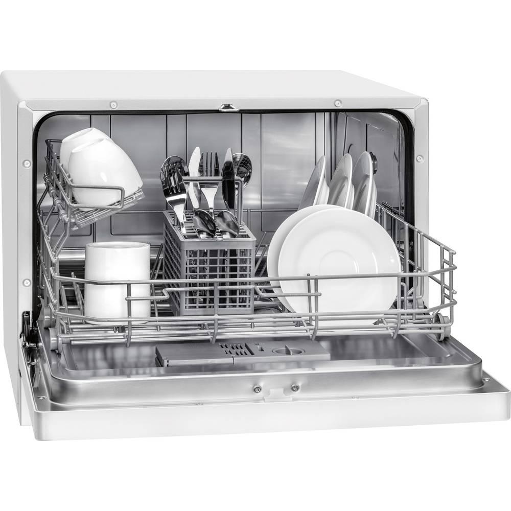 lave vaisselle de table tsg 707 sur le site internet conrad 1206000