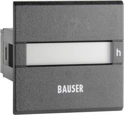 Compteur numérique Bauser 3801.2.1.0.1.2