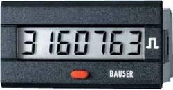 Compteur numérique Bauser 3810.3.1.7.0.2