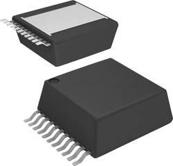 Texas Instruments LMZ22010TZ/NOPB 1 pc(s)
