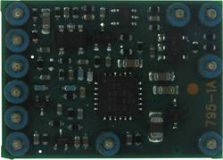 Texas Instruments PTH04T241WAZT 1 pc(s)