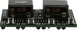 Texas Instruments PTH08T250WAZT 1 pc(s)