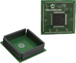 Carte d'extension Microchip Technology MA240011 1 pc(s)