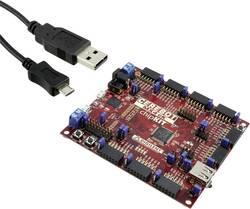 Carte de développement Microchip Technology TDGL009 1 pc(s)